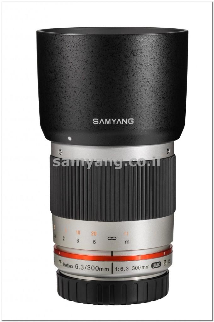 samyang_300MM_001b_50_wm