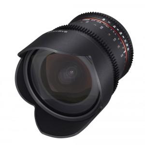 Samyang 10mm T3.1 Cine 4 lens - 10mm T3_1000px