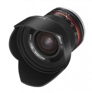 Samyang_12mm_F2.0_NCS_CS_1000px_1