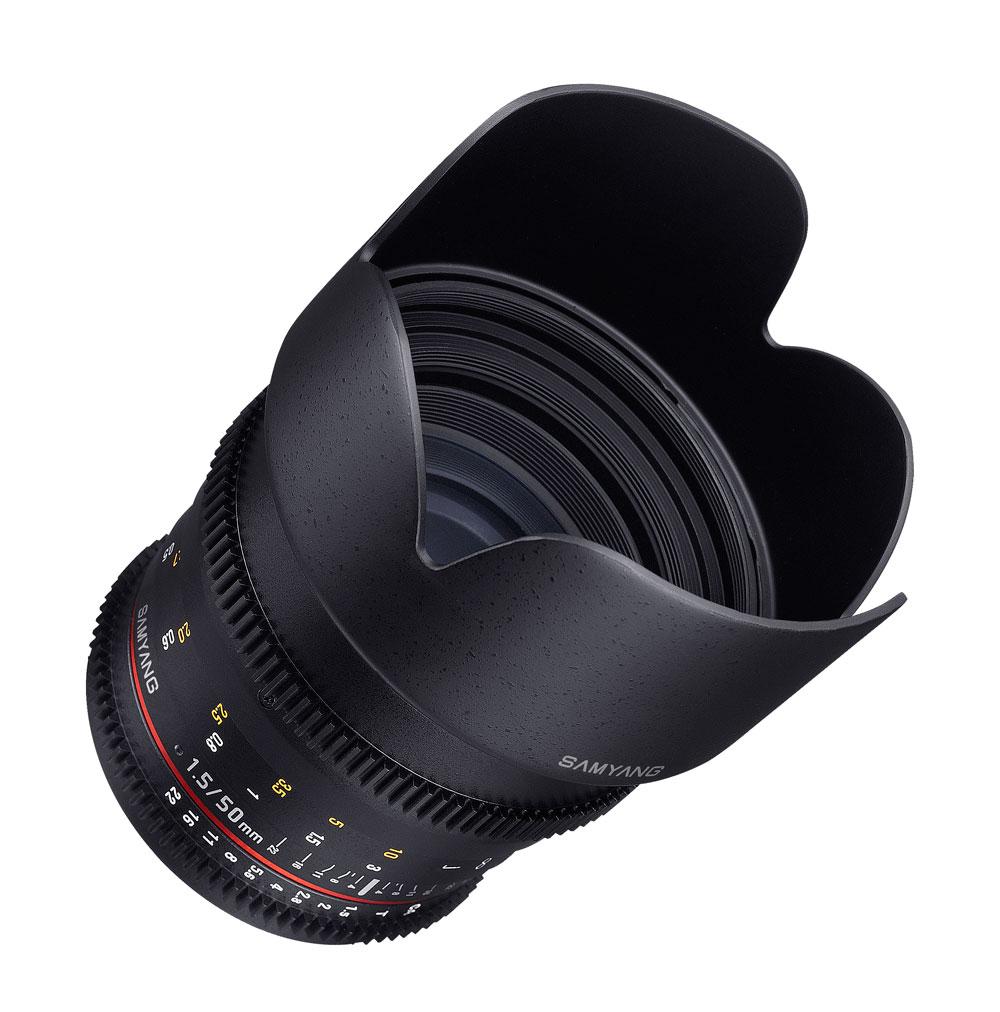 50mm-T1.5_vdslr-45