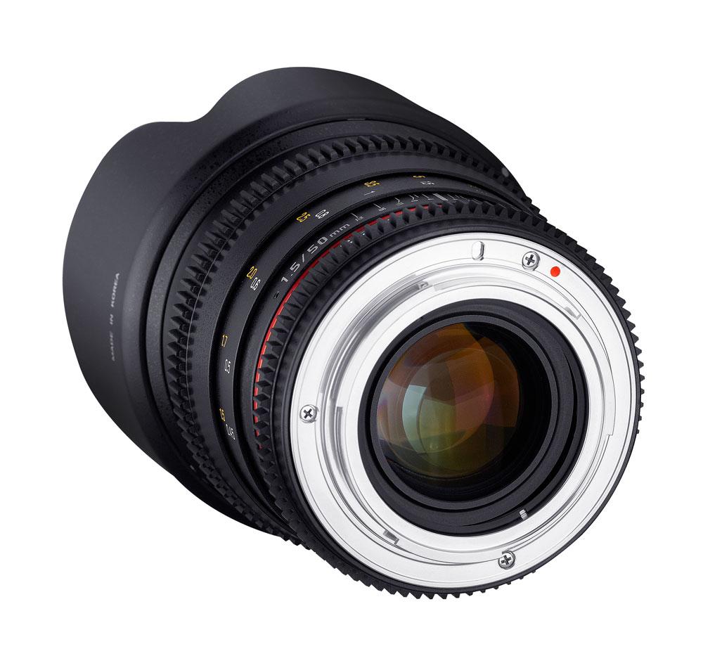 50mm-T1.5_vdslr-mount