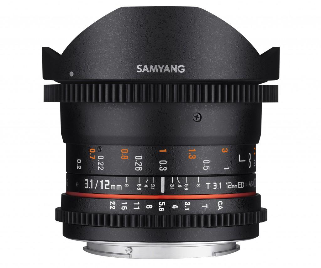 Samyang Optics-12mm-T3.1-cine-camera lenses-cine lenses-detail_1