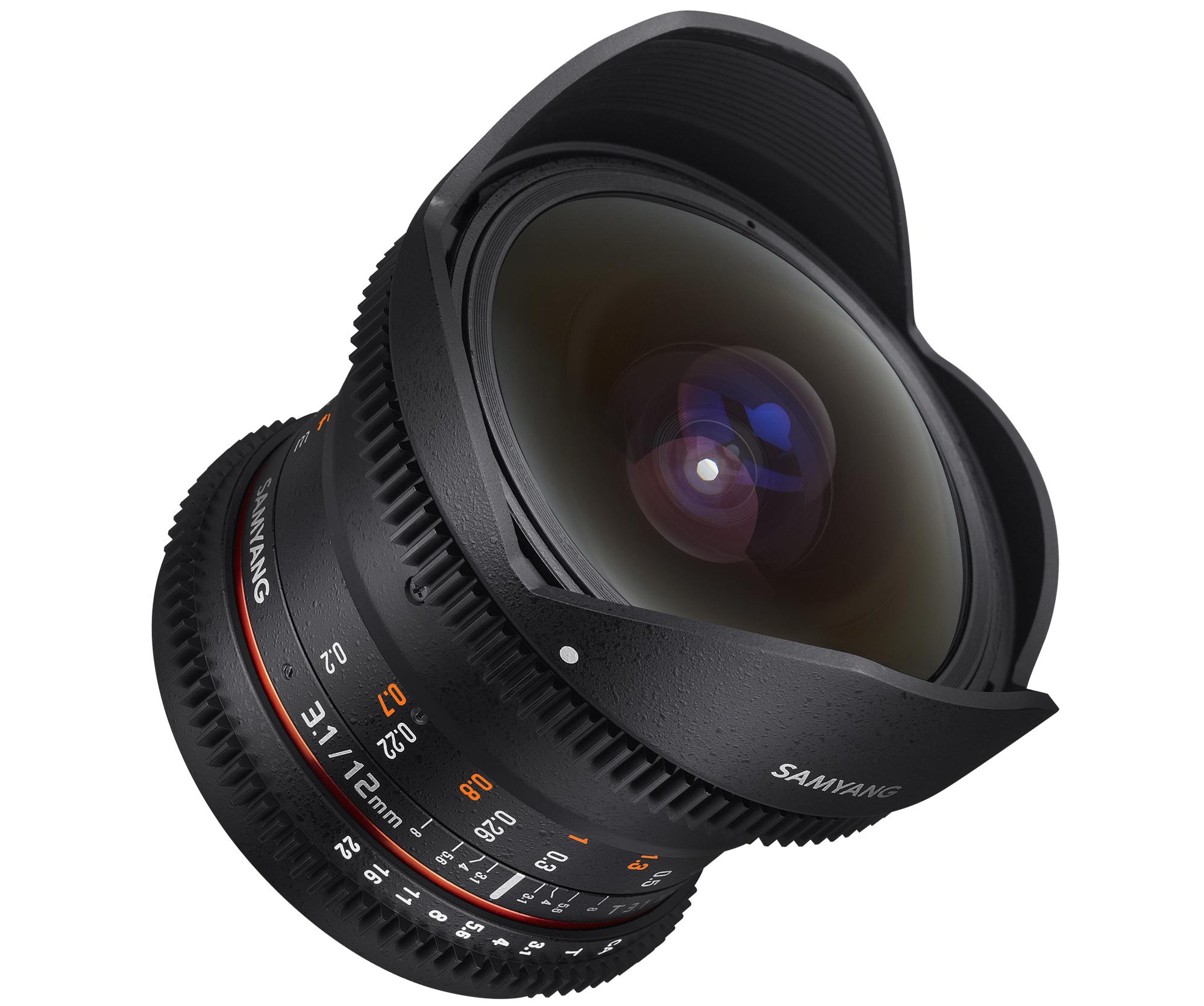 Samyang Optics-12mm-T3.1-cine-camera lenses-cine lenses-detail_3