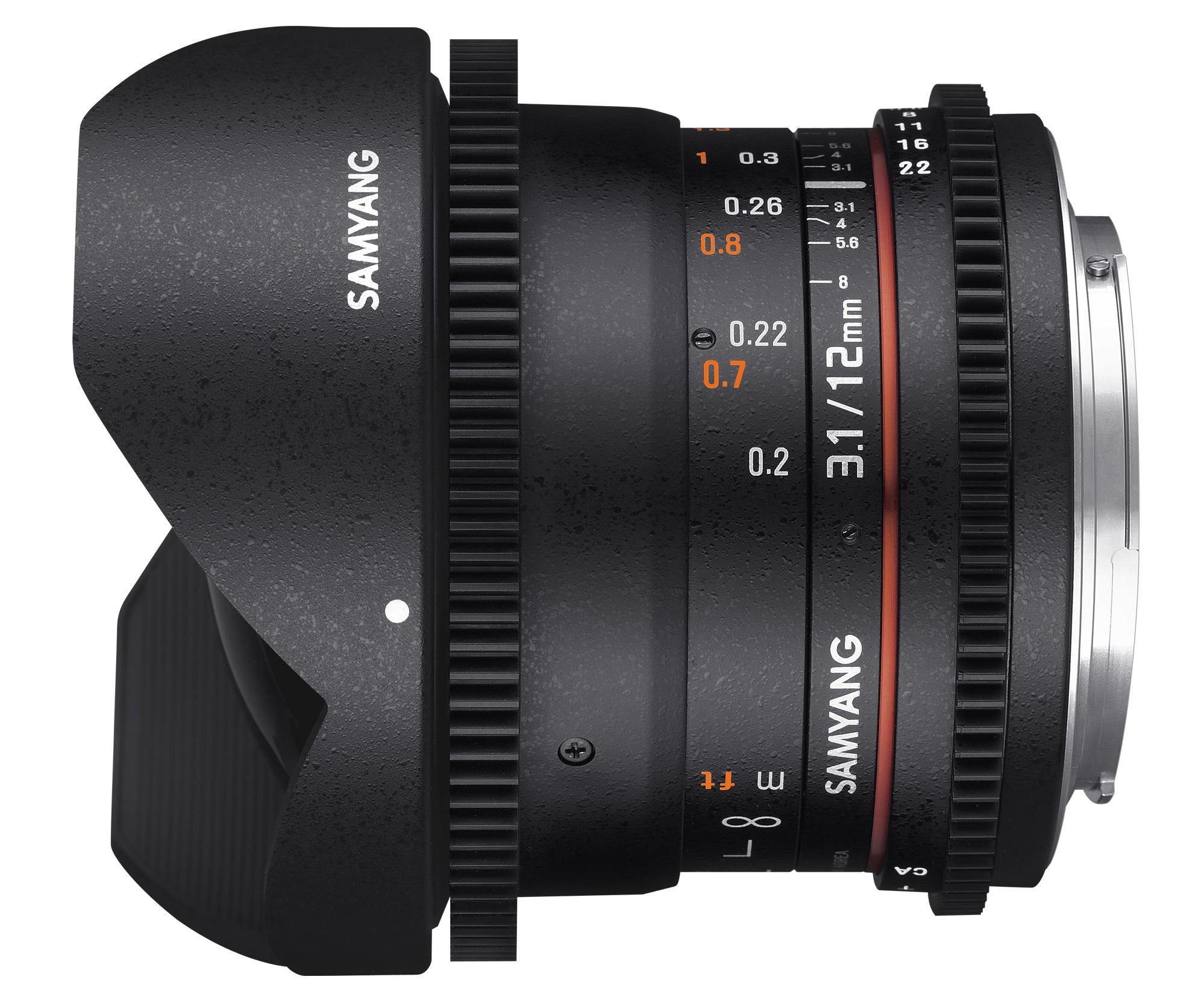 Samyang Optics-12mm-T3.1-cine-camera lenses-cine lenses-detail_4