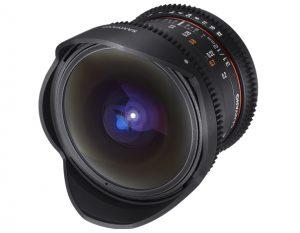 Samyang Optics-12mm-T3.1-cine-camera lenses-cine lenses-product_main
