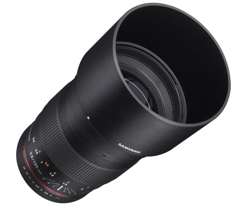 Samyang Optics-135mm-F2.0-camera lenses-photo lenses-detail_3
