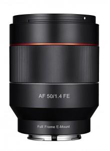 AF 50mm_Front_Spec